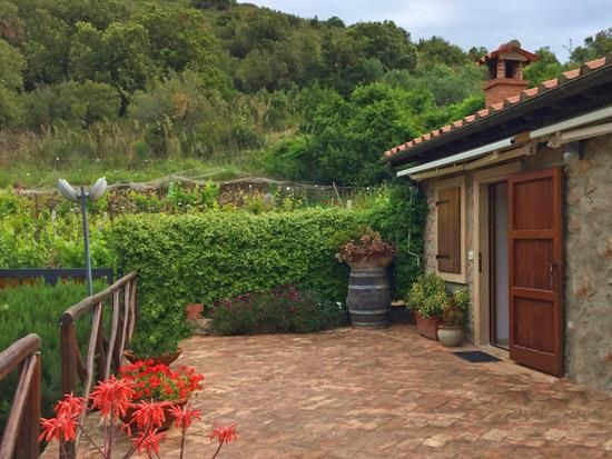 2 bed cottage for sale in Porto Santo Stefano, Monte Argentario, Grosseto, Tuscany, Italy