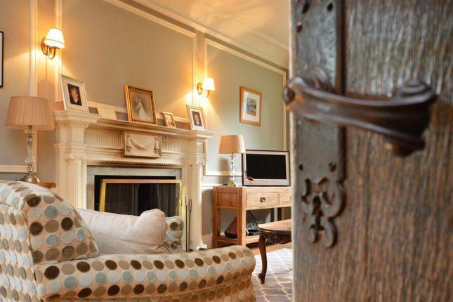 Sitting Room of Sleep Lane, Whitchurch Village, Bristol BS14