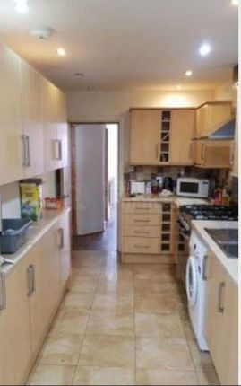 Thumbnail Terraced house to rent in Brookdale Road, Liverpool
