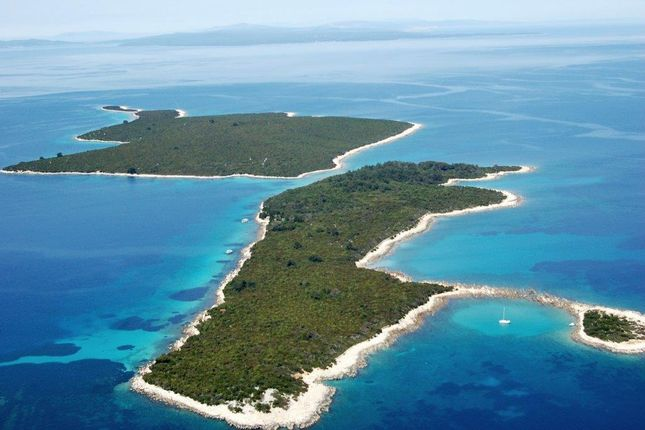 Thumbnail Land for sale in Male Orjule, Croatia
