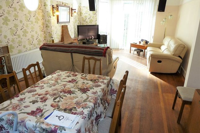 Rooms For Rent In St Albans Queens