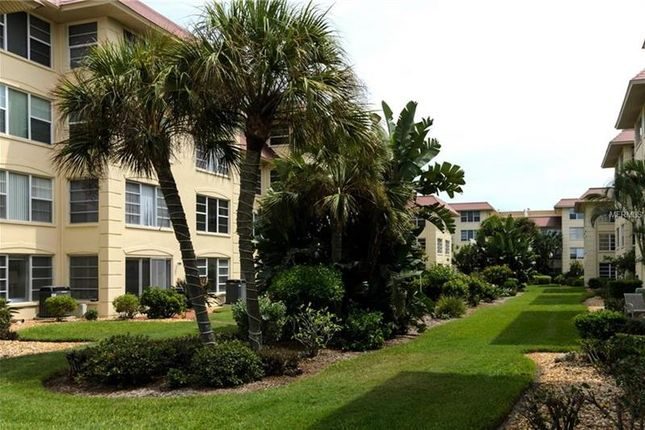 Town house for sale in 3804 Gulf Of Mexico Dr #B106, Longboat Key, Florida, 34228, United States Of America