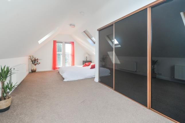 Bedroom 1 of Meehan Road South, Greatstone, New Romney, Kent TN28