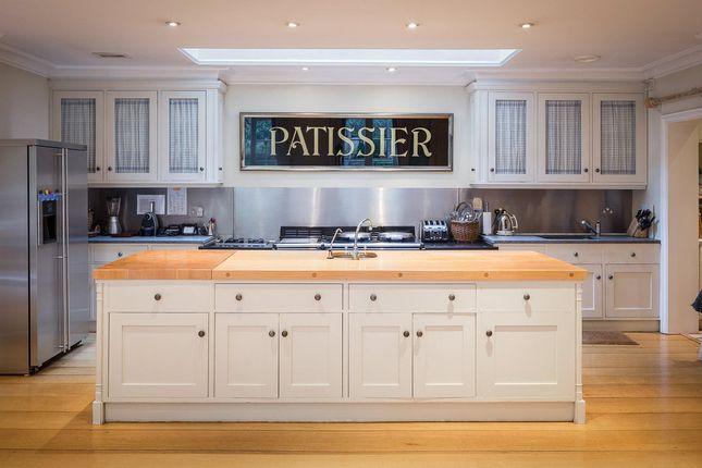 Picture No. 33 of Battersea House, Battersea Park, 11 Surrey Lane, London SW11