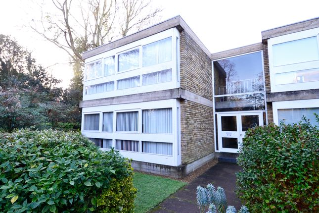 2 bed flat for sale in Langham House Close, Off Ham Common, Richmond