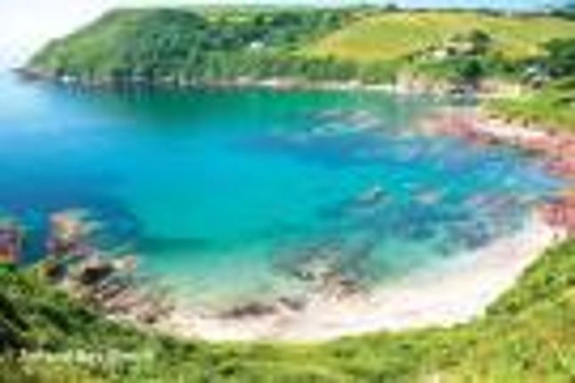 Unnamed Photo of Talland Bay, Looe PL13