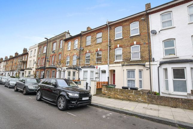 Studio for sale in Loveridge Road, West Hampstead, London