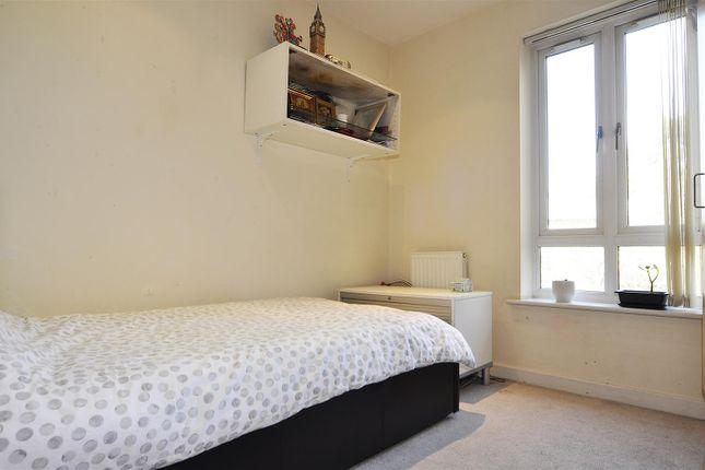 Bedroom 2 of Gray Court, Marsh Road, Pinner HA5