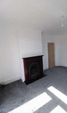 Semi-detached house to rent in Copperas Lane, Denton Burn, Newcastle Upon Tyne
