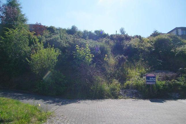 Lady Road, Llechryd, Ceredigion SA43