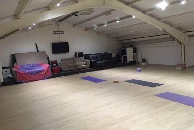 Thumbnail Leisure/hospitality to let in 7A, Eldon Way, Hockley