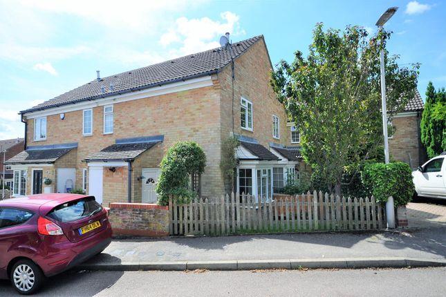 Property to rent in The Shrubbery, Hemel Hempstead