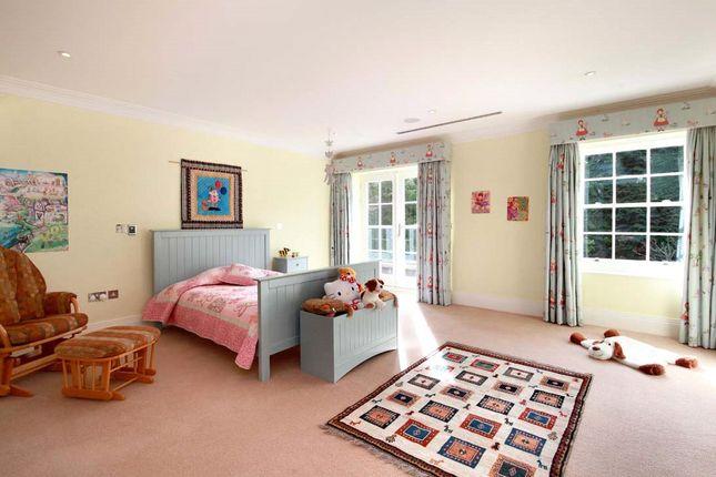 Picture No. 15 of Shrubbs Hill Lane, Sunningdale, Ascot, Berkshire SL5