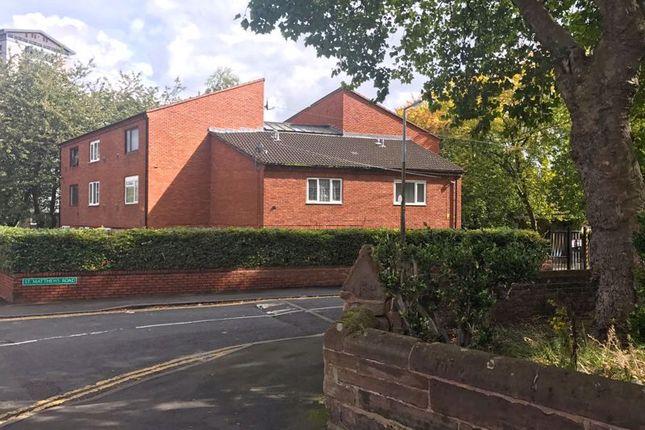 Photo 10 of Unett Court, St. Matthews Road, Smethwick B66