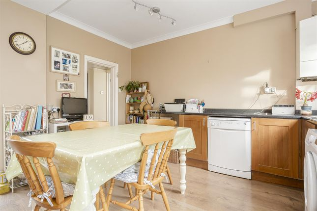 House-Winkworth-Road-Banstead-114