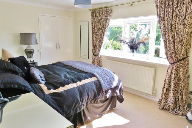 Bedroom 2 of Clavering Walk, Bexhill-On-Sea, East Suss TN39