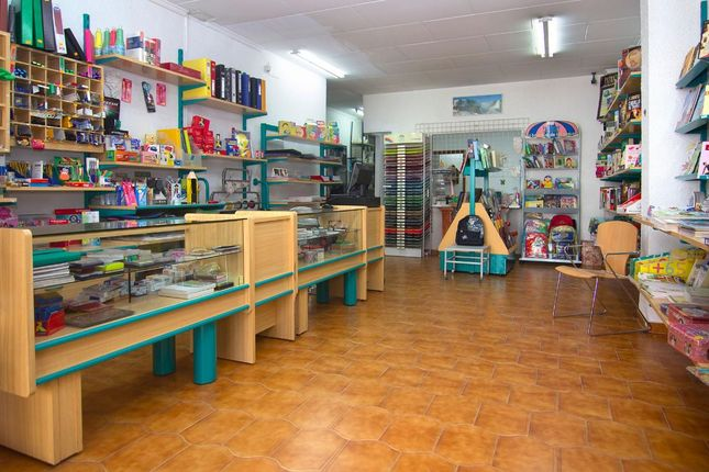Thumbnail Retail premises for sale in Torrent, Valencia (Province), Valencia, Spain