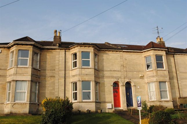 Thumbnail Property for sale in Ashley Hill, St Andrews, Bristol