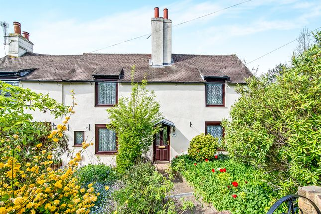 Thumbnail Property for sale in Winchester Road, Basingstoke