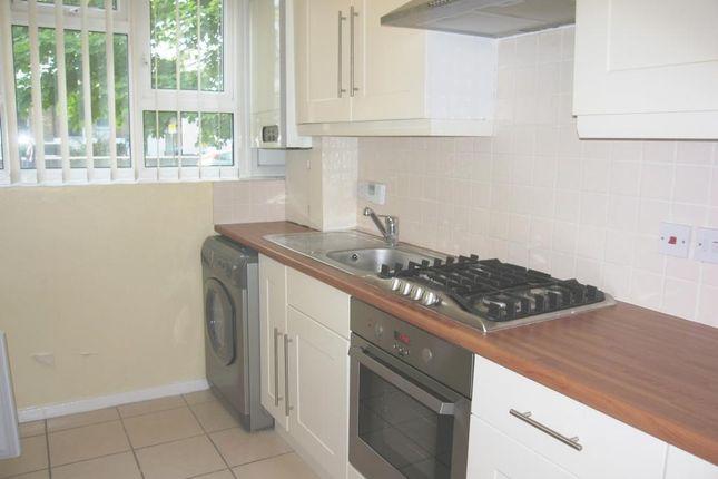 Kitchen of Greenwich High Road, Greenwich SE10