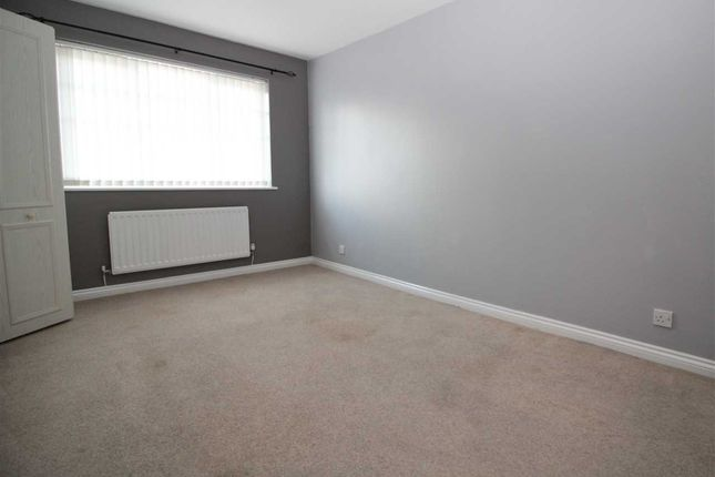 Bedroom 2 of Glazebury Way, Northburn Manor, Cramlington NE23