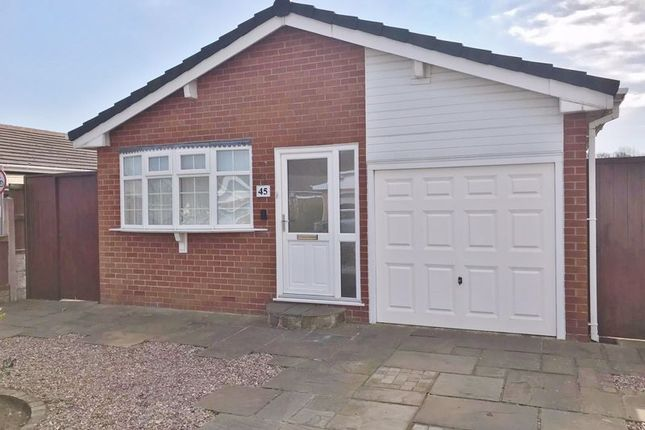 Photo 54 of Southfold Place, Lytham St. Annes FY8