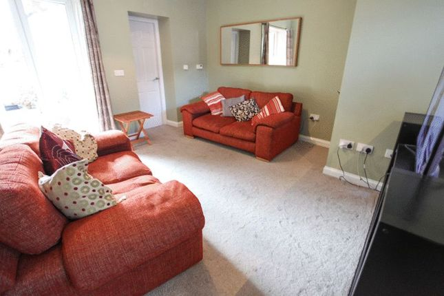 Thumbnail Property to rent in Smithdown Lane, Edge Hill, Liverpool