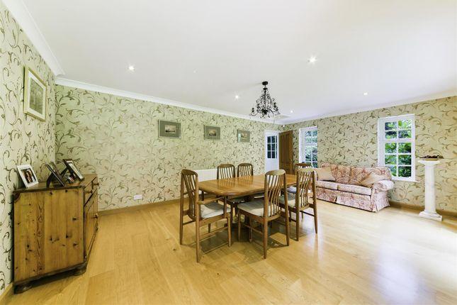 Beech Lane, The Dewar House (10)