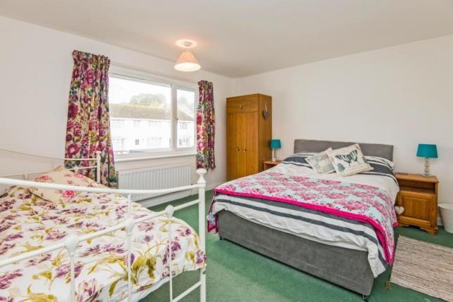 Bedroom 2 of Sidmouth, Devon EX10