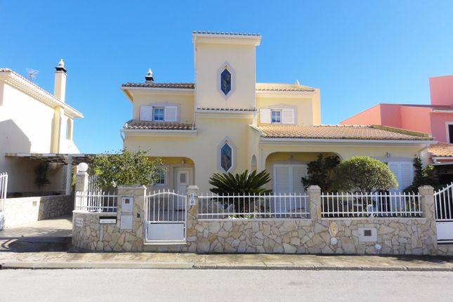 4 bed villa for sale in Altura, Castro Marim, Portugal