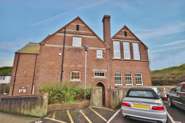 Thumbnail Office to let in Church Street, Lyme Regis