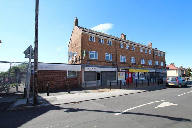 Img_9822 of Short Street, Stapenhill, Burton-On-Trent DE15