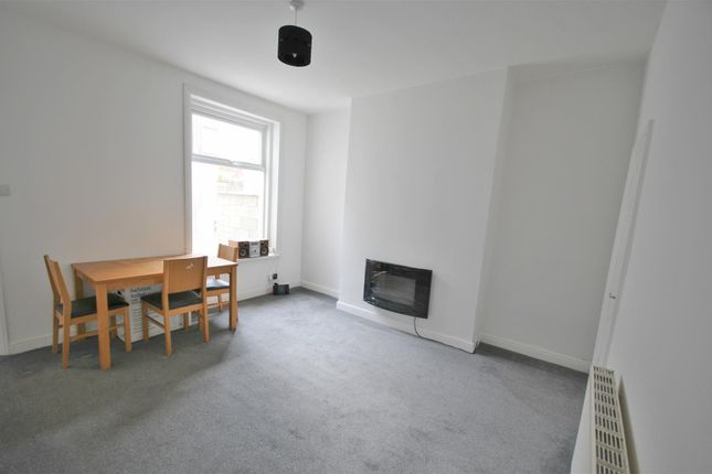 Dining Room of Charter Street, Oswaldtwistle, Accrington BB5
