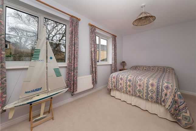 Bedroom of Saxilby Road, East Morton, West Yorkshire BD20
