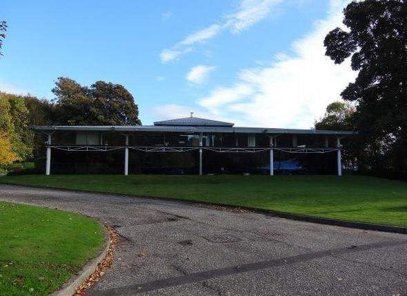 Thumbnail Office to let in Gemini Crescent, Dundee
