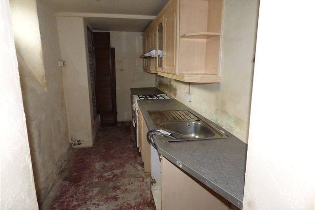 Kitchen of Kensington Street, Keighley, West Yorkshire BD21