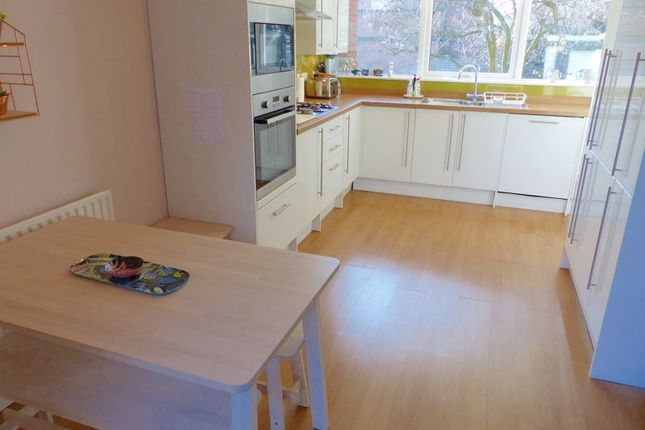 Photo 6 of Willows Road, Bourne End SL8