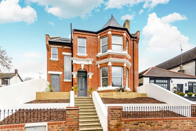 Thumbnail Property for sale in Shooters Hill, Shooters Hill