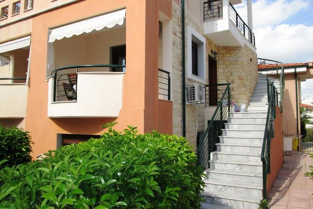 Thumbnail Maisonette for sale in Nikitas, Chalkidiki, Gr