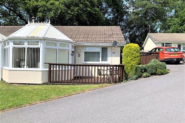 Property for sale in Ciliau Aeron, Lampeter