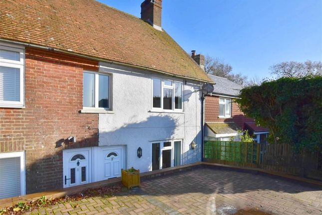 houses to rent in five ashes east sussex
