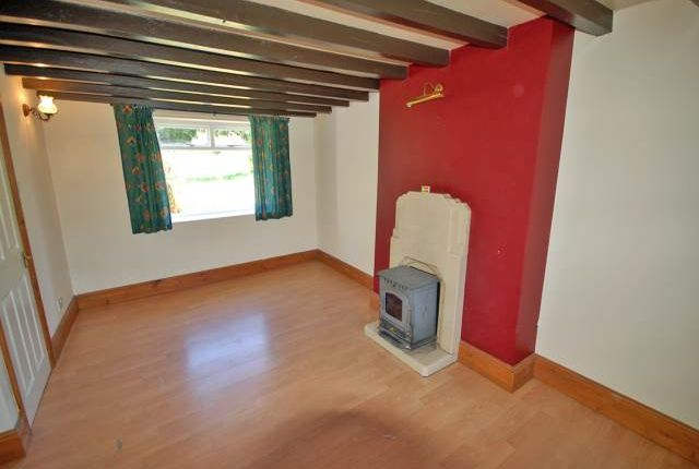 Thumbnail Property to rent in Hyfrydle, Goginan, Aberystwyth
