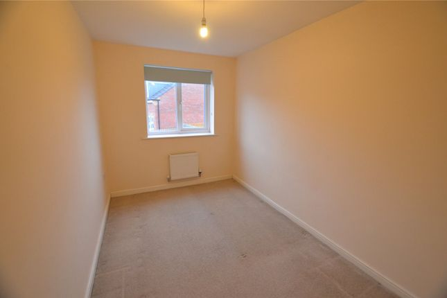 Bedroom 2 of Beaufort Street, Liverpool, Merseyside L8
