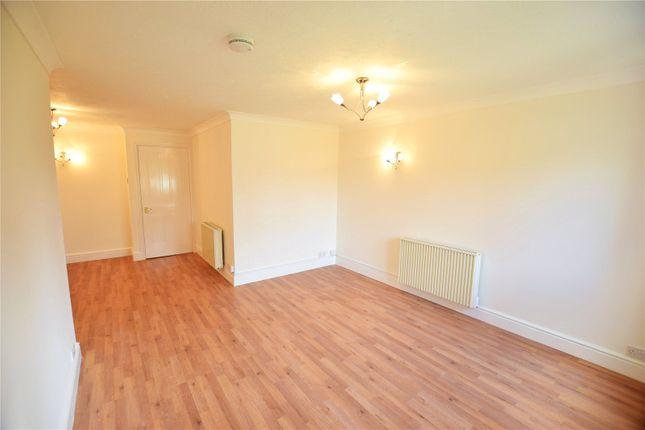 Living Area of Portia Grove, Warfield, Bracknell, Berkshire RG42