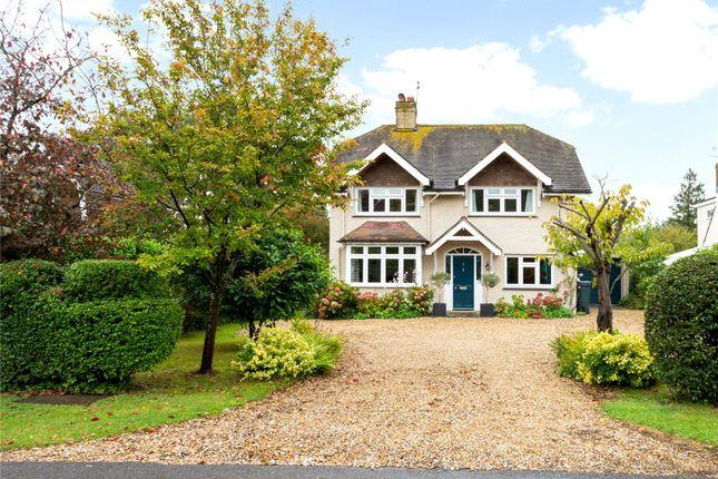 Picture No. 18 of Downview Road, Barnham, Bognor Regis, West Sussex PO22