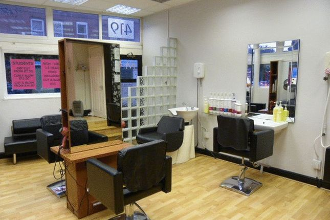 Photo 5 of Smithdown Road, Liverpool, Hairdressers L15