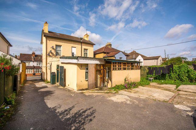 Thumbnail Property for sale in Selsdon Road, South Croydon