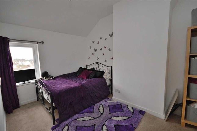 Bedroom (2) of Moore Street, South Moor, Stanley DH9