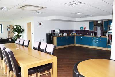 Photo 23 of Unit 1, Kincraig Business Park, Kincraig Road, Blackpool, Lancashire FY2