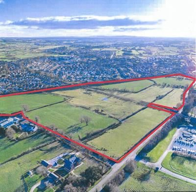 Commercial property for sale in Rutland Close, Garstang, Preston
